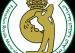 La Fédération Royale Marocaine de Golf tient son AGO
