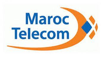Maroc Telecom: Hausse de 5,9% du résultat net part au 1er semestre 2017