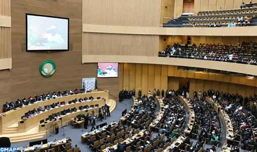 Le retour du Maroc à l'Union africaine impulsera un élan positif à la coopération régionale (Leader politique grec)