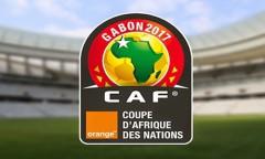 CAN-2017 (3è journée/Gr.A): Le Cameroun en quarts de finale au dépens du pays organisateur