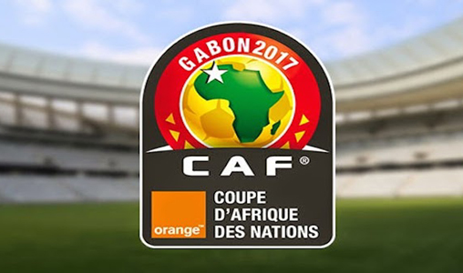 CAN-2017 : Mise en place à Libreville d'un Comité de soutien aux Lions de l'Atlas