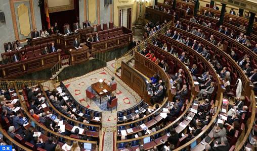 Espagne : 2017, année de la réorganisation pour les principaux partis politiques