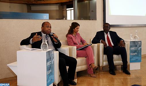 L'AAE appelle à l'amélioration des performances des opérateurs d'Eau et Assainissement en Afrique