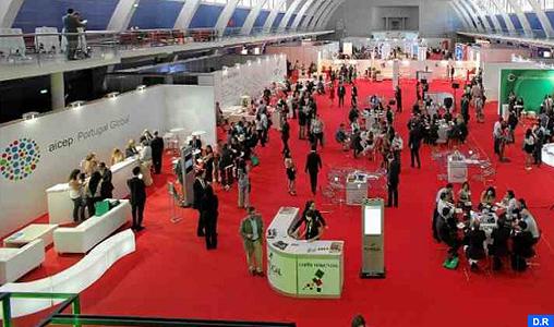 Le Maroc invité d'honneur de la Green Business week, du 15 au 17 mars à Lisbonne