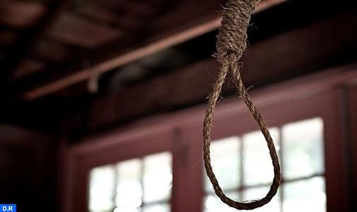 Suicide d'un détenu condamné dans des affaires d'extrémisme et de terrorisme à la Prison centrale de Kénitra