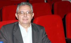 Le rétablissement des relations entre Rabat et La Havane : l'expression d'une volonté d'aller de l'avant (Expert brésilien)