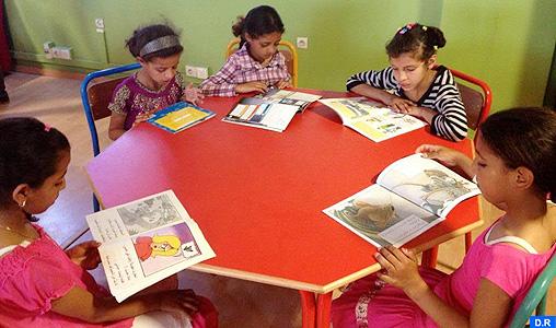 La Journée mondiale du livre : la promotion de la lecture à l'ère de la révolution numérique