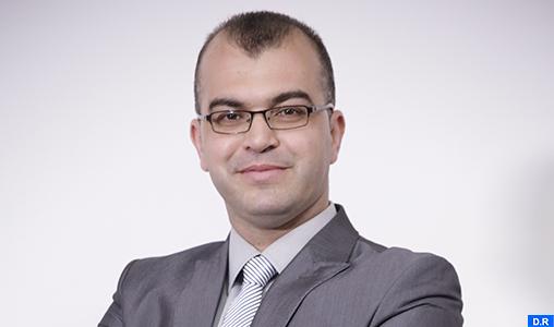 Journée arabe de l'information : Net recul des journaux en papier et progression des médias modernes