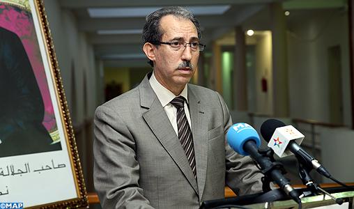 Procès Gdim Izik: La Cour refuse d'accorder une expertise médicale internationale aux accusés pour son caractère illégal (M. Daki)