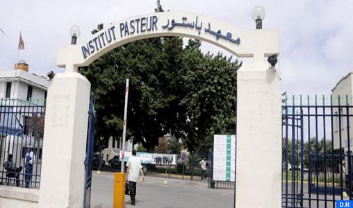 Le prix du vaccin contre la méningite reste inchangé (Institut Pasteur du Maroc)