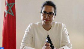 L'ambassadeur du Maroc à Budapest plaide pour la promotion de la coopération économique entre le Maroc et la Hongrie