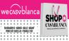 Le festival du shopping de Casablanca du 5 au 16 juillet prochain
