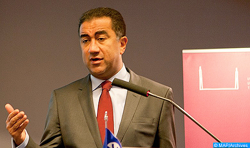 L'Allemagne et l'UpM scellent un partenariat pour soutenir l'emploi et de la croissance en Méditerranée