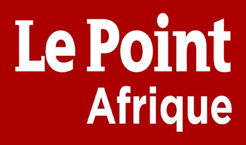 Rien n'est moins sûr que les initiatives d'Alger pour sortir de la crise donneront des résultats probants (Le Point l'Afrique)