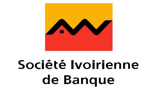 La SIB, filiale d'Attijariwafa Bank, en tête du classement des SVT de l'UEMOA pour la Côte d'Ivoire