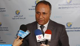 SM le Roi apporte une clarification sur l'opportunité des dépenses engagées par le Maroc en Afrique (Chercheur)