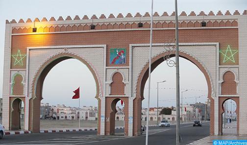 Mexique: des experts internationaux mettent en relief les efforts du Maroc pour le développement des Provinces du Sud