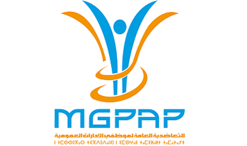 Plus de 1200 prisonniers de la région de l'Orient bénéficient d'un programme médical de solidarité de la MGPAP