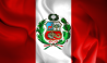 """La séparatiste du """"polisario"""" usurpatrice d'une identité diplomatique """"n'est pas reconnue et n'a pas été invitée par le ministère des Affaires étrangères"""" (Ministre péruvien de l'Intérieur)"""