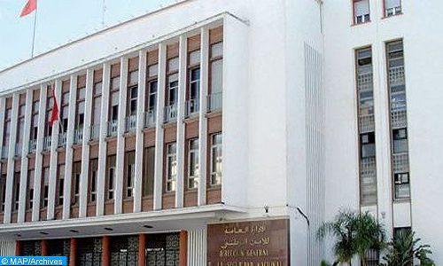 Agadir : Arrestation d'un récidiviste soupçonné d'être impliqué dans une affaire d'escroquerie et d'usurpation d'identité (DGSN)