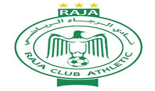 Botola Maroc Télécom D1 (5ème journée): Victoire du Raja de Casablanca face au Hassania d'Agadir (2-1)