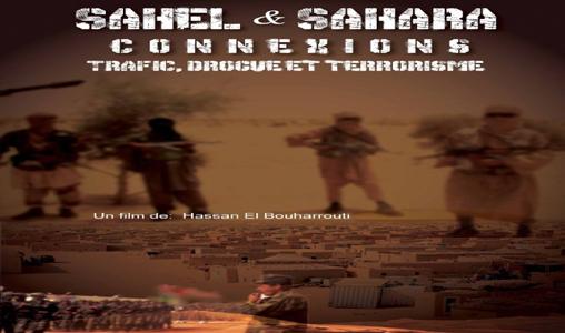"""Projection à Oslo du film marocain """"Sahel et Sahara connexions – trafic, drogue et terrorisme"""""""