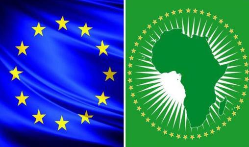 SM le Roi envoie le signal d´une nouvelle politique Afrique-Europe (expert)