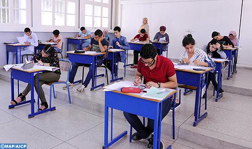 Les acquis des élèves est le principal critère pour améliorer la performance du système éducatif (Rapport)