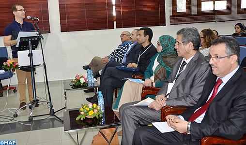 Focus à Agadir sur la communication des entreprises à l'ère des réseaux sociaux