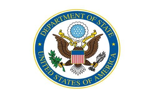 Washington félicite le Maroc pour le rapatriement de 8 ressortissants marocains qui se trouvaient dans des zones de conflits en Syrie