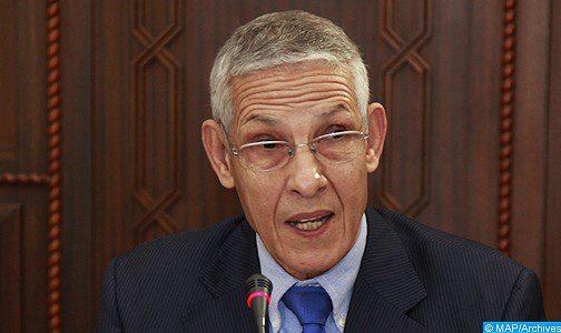 Le gouvernement affirme que le budget alloué à l'investissement dans la région Souss-Massa n'a été transféré vers aucune autre région