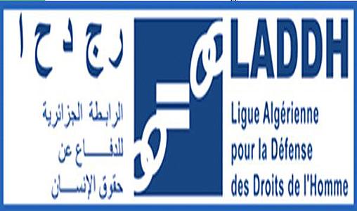 """Des ONG dénoncent une """"importante rafle"""" de migrants subsahariens par les autorités algériennes"""