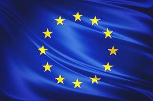 L'UE adopte une nouvelle stratégie pour soutenir la reconstruction de l'Irak