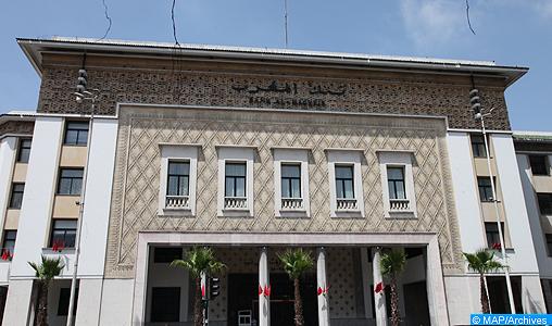 L'évaluation du risque systémique au centre d'un séminaire régional organisé du 08 au 10 janvier à Rabat