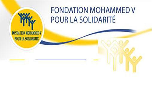 """L'opération nationale de soutien alimentaire """"Ramadan 1439"""" bénéficiera à 2,5 millions de personnes"""