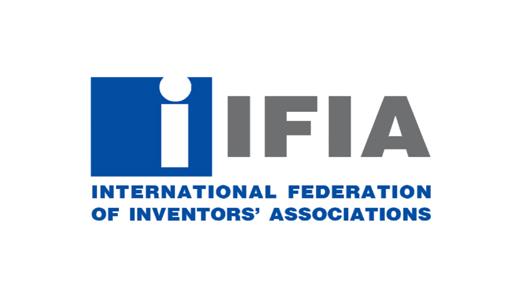 Une association marocaine élue membre de pleins droits à la Fédération internationale des associations d'inventeurs