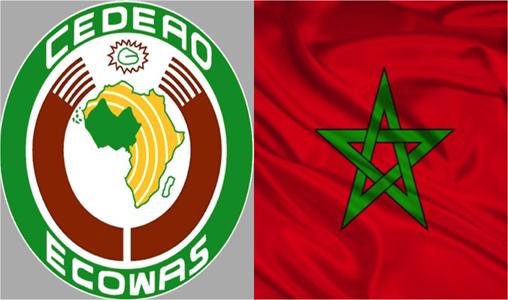 Dakar abrite le forum de la quatrième législature du parlement de la CEDEAO, avec la participation du Maroc