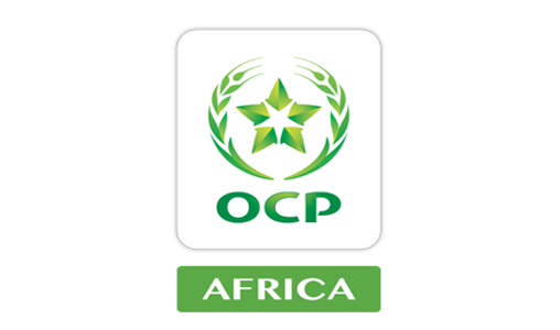 Lancement au Burkina Faso de l'OCP School Lab