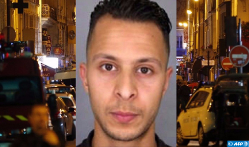 Le parquet ouvre une enquête sur les menaces visant l'avocat de Salah Abdeslam