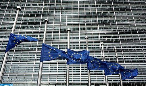 Le Maroc, une nouvelle fois victime collatérale d'un conflit entre les institutions de l'UE