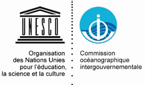 L'UNESCO examine avec le Maroc et l'Espagne des solutions écosystémiques dans la réserve de biosphère intercontinentale de la Méditerranée