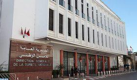Casablanca: Un policier contraint d'utiliser son arme de service pour arrêter un individu qui mettait en danger la vie d'éléments de police (DGSN)