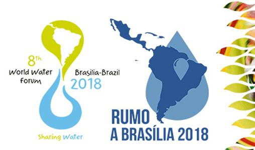 Clôture à Brasilia du 8ème Forum mondial de l'eau à la suite d'intenses débats sur la question hydrique