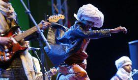 Mhamid ghizlane-cloture festival-M3