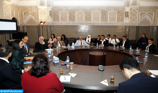 La Rabita des Oulémas organise une session de formation à Khartoum en matière de lutte contre l'extrémisme et le terrorisme