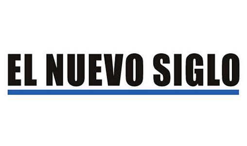 Un journal colombien met en avant le rôle important de SM le Roi dans la promotion des valeurs de tolérance et de modération