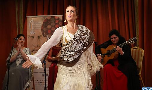 Festival de la diplomatie culinaire de Fès: Diner-débat autour d'une variété de plats marocains et mexicains