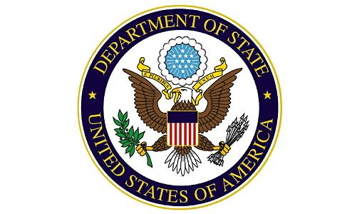 Le Département d'Etat américain épingle l'Algérie sur ses pratiques contraires aux droits de l'Homme