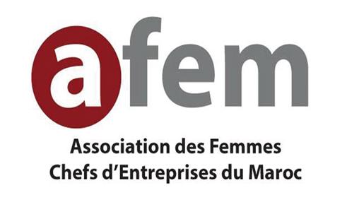 """Présidence de l'AFEM : La candidate Aicha Laasri Amrani porte un """"projet ambitieux"""" pour réinventer l'Association"""