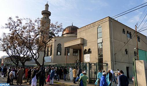 Les musulmans du Chili et le mois sacré: une quête perpétuelle de spiritualité, de recueillement et de symbiose